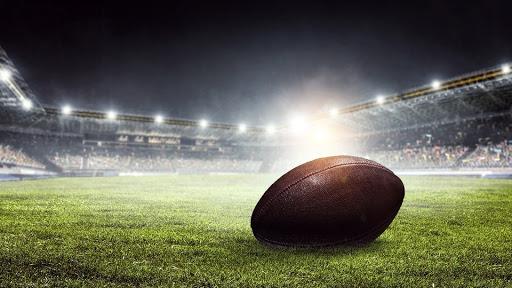 Watch Around the NFL live
