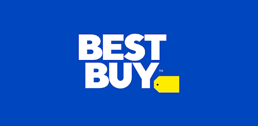 Best Buy Apps On Google Play