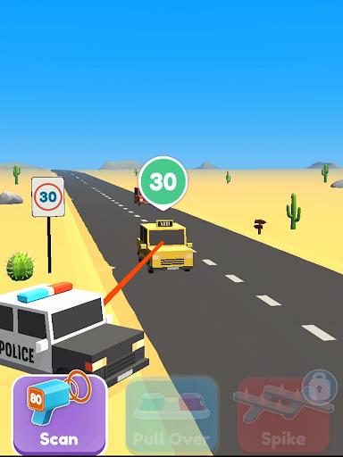 Let's Be Cops 3D apkmr screenshots 6