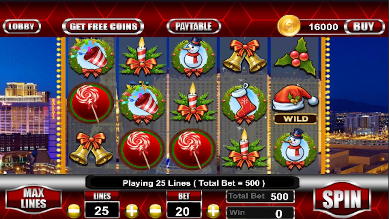online casino germany deluxe slot
