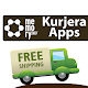 MW Kurjera Apps for PC-Windows 7,8,10 and Mac