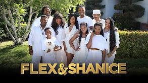 Flex & Shanice thumbnail