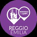 Resistenza mAPPe Reggio-Emilia icon