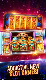Double Win Vegas - FREE Casino Slots - náhled
