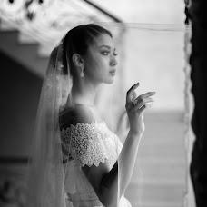 Wedding photographer Aysha Bazhaeva (bajaeva). Photo of 21.12.2017