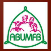 ABUMFB Mobile
