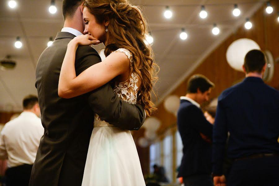 Wedding photographer Artur Pogosyan (Pogart). Photo of 01.12.2015