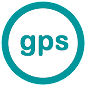 GPS Shield FREE