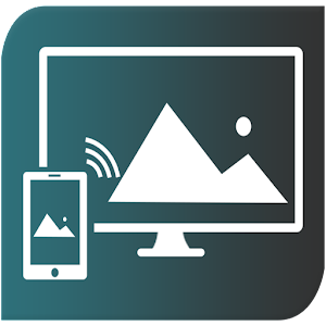 Download Miracast Screen Sharing App for PC