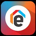 ezykam+ icon