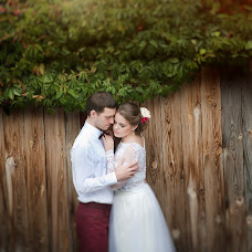 Wedding photographer Sergey Kopaev (Goodwyn). Photo of 18.09.2015