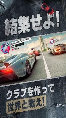 アスファルト9:Legends- 最高のカーアクションレースゲームのおすすめ画像4