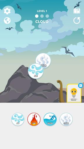 Element Flow 2.6 screenshots 2
