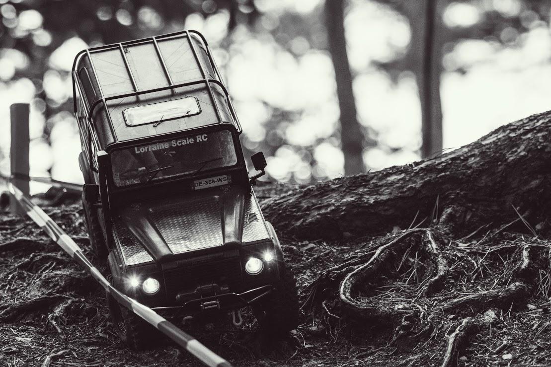 RC4WD - Land Rover D90 TD5 by EvoSky - Page 2 FL_rJVAKo-bmWz4Fv3I4hANnd5AHNIjTBTEb99njEMo=w1109-h739-no