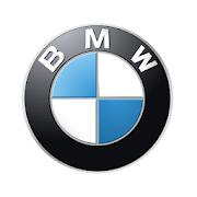 Agenda Formación BMW