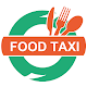 Download FoodTaxi For PC Windows and Mac