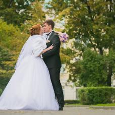 Wedding photographer Ilya Deev (Deev). Photo of 28.02.2016