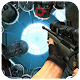 Sniper Commando Special Force Shooting Games
