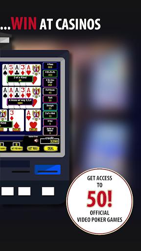 VideoPoker.com Mobile - Video Poker 1.84 2