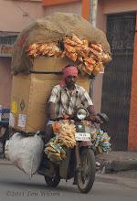 Photo: Snacks Delivery Chennai Tamil Nadu India
