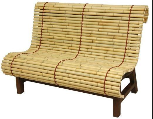 Bamboo Furniture Design Ideas Android Apps on Google Play
