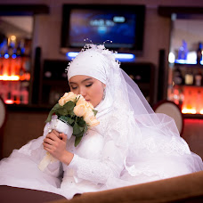 Wedding photographer Dobro Pozhalovat (zteamstudio). Photo of 10.05.2015