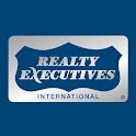 Realty Executives Advantage icon