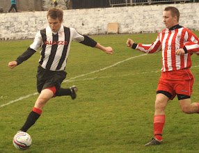 Photo: 31/03/12 v Renfrew (Stagecoach West Region Super League Div 1) 0-1 - contributed by Mike Latham