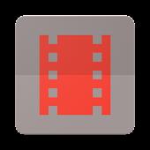 Tải Movies Guide APK