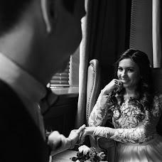 Wedding photographer Ekaterina Shteynberg (Steinberg). Photo of 19.01.2018