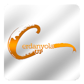 Cerdanyola Cup