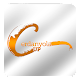 Cerdanyola Cup Download on Windows