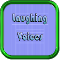 Laughing Voices icon