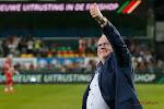OFFICIEEL: KV Oostende heeft handtekeningen beet en is gered