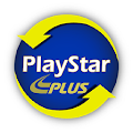 PlayStar Plus