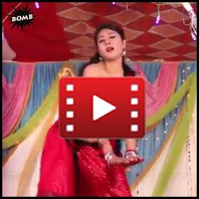 Bhojpuri Hot  Hot Video