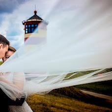 Fotograful de nuntă Florin Belega (belega). Fotografia din 05.08.2019