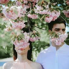 Wedding photographer Youngcreative Info (youngcreative). Photo of 29.04.2019