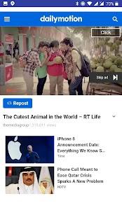 [Download AdPlay Ad Showcase for PC] Screenshot 5