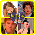 Floricienta New Game icon