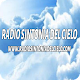 Radio Sintonia del Cielo Download for PC Windows 10/8/7