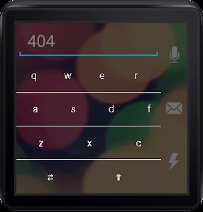 Wear Messenger v2.8.1 Build 75