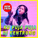 Lagu Ku Puja Puja DJ Kentrung Offline icon