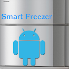 Freeze App (root) icon