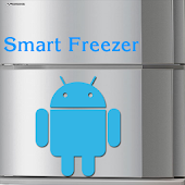 Freeze App (root)