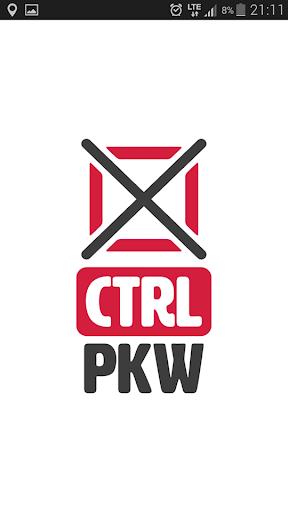 Ctrl-PKW
