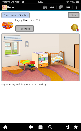 Baby Adopter 6.71.1 screenshot 640363