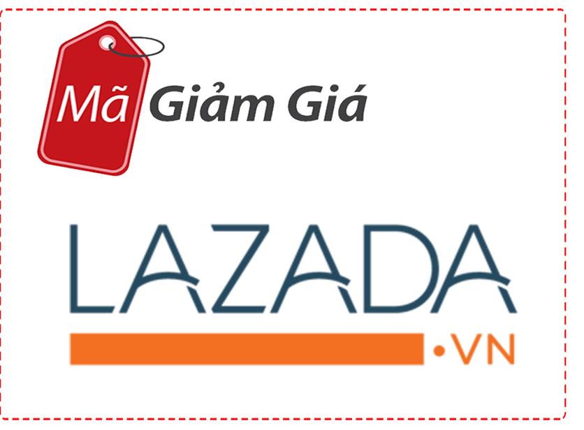 Những cách săn mã giảm giá Lazada bạn nên biết