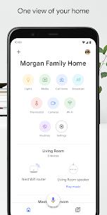 Google Home 2.23.1.8 1