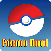 Guide for Pokemon Duel New